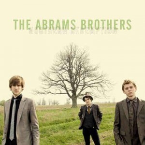 The-Abrams-Brothers-Northern-Redemption-300x300